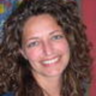 Lauren (Kondev) Lafortune, MD
