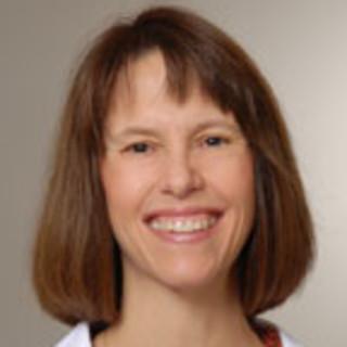 Susan Racine, MD