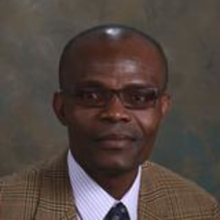 Awewura Kwara, MD