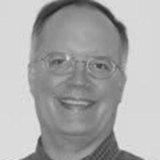Scott Boerth, MD