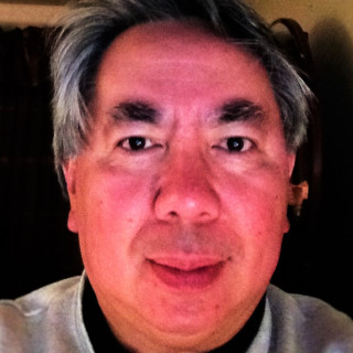 David Reyes, MD