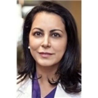 Divya Railan, MD