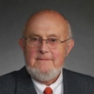 Brian Crowley, MD