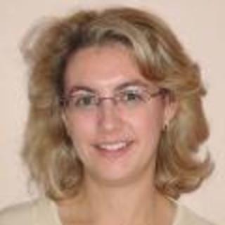 Dorienne Planer, MD