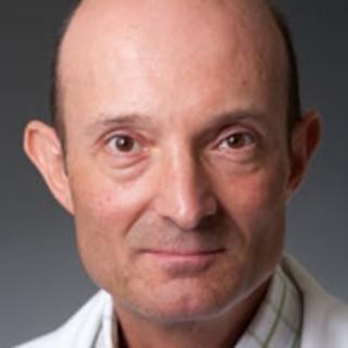 Michael Tsapakos, MD