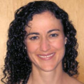 Jade Schechter, MD
