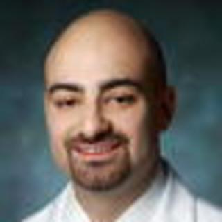 Sammy Zakaria, MD