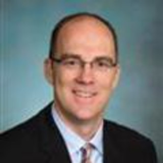 Seth Oesch, MD