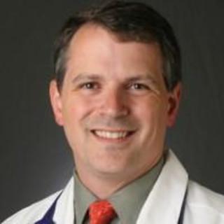 Christopher Muntz, MD