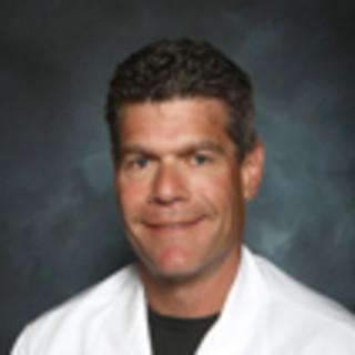 Daniel Starr, MD