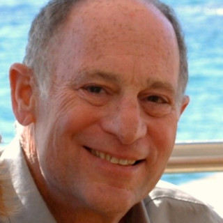 David Shaw, MD