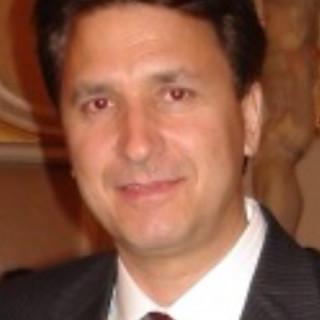 Qasem Noori, MD