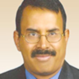 Khalid Mahmoud, MD