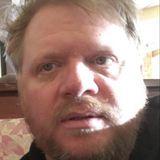 Gary Kerkvliet, MD