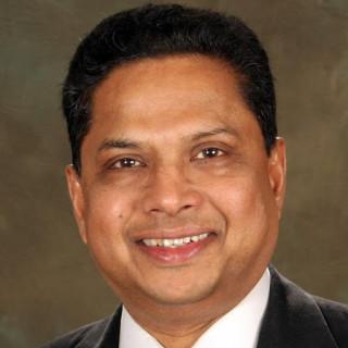 Rajagopalan Ravi, MD