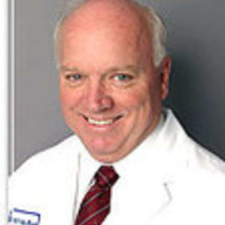 Thomas Guiltinan, MD