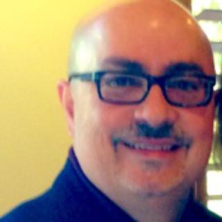 Eliseo Colon-Carreras, MD