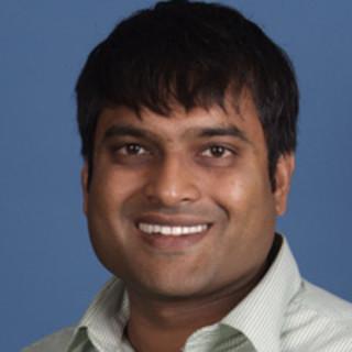 Ravi Hariprasad, MD