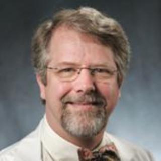 Frank Mayer, MD