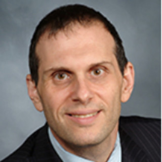 Keith Hentel, MD