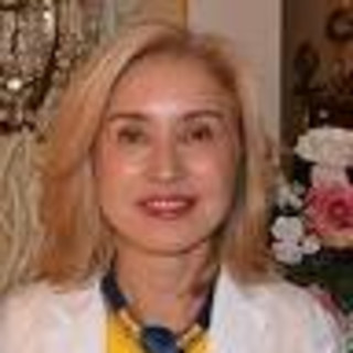 Anca Tchelebi, MD