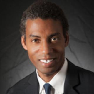 Michael Cooper, MD