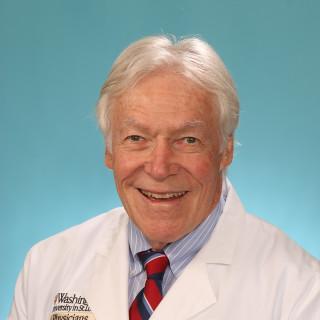 Keith Hruska, MD