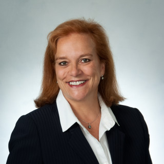Carol Steltenkamp, MD