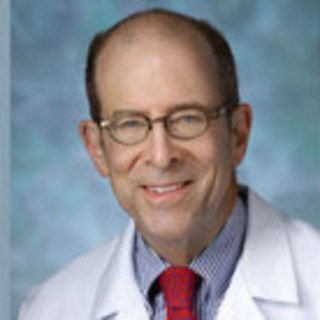 Joel Brenner, MD