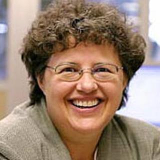 Ivy Darden, MD