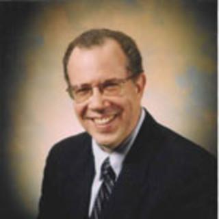 Francis Ferrante, MD