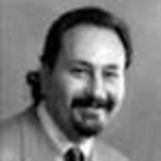 David Brogno, MD