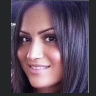 Nadia Obeid, MD