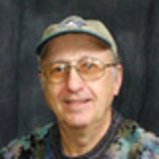 Ruskin Lawyer Jr., MD