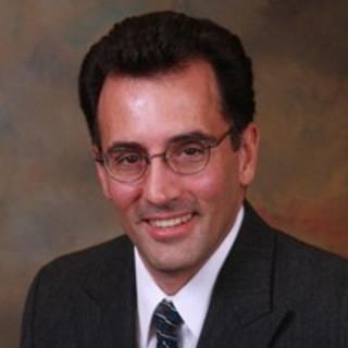 Mark Speziale, MD