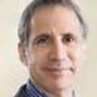 Jeffrey Kushner, MD