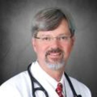 Ulrich Starke, MD