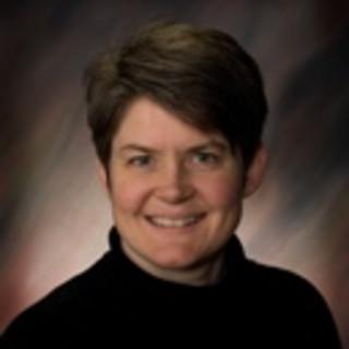 Katie Nason, MD