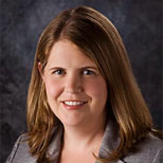 Ann Seltman, MD