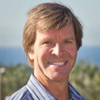 Warren Kramer III, MD