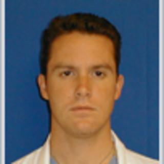 Derek Eisnor, MD