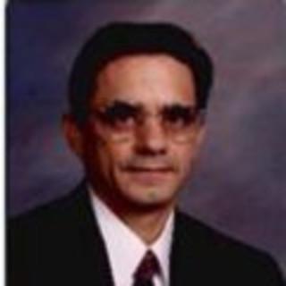Nelson Berrios, MD