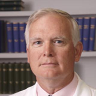 Kenny Simpkins, MD