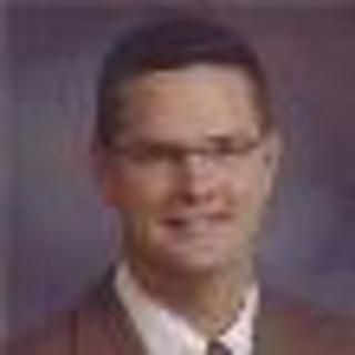 Phillip Becker, MD