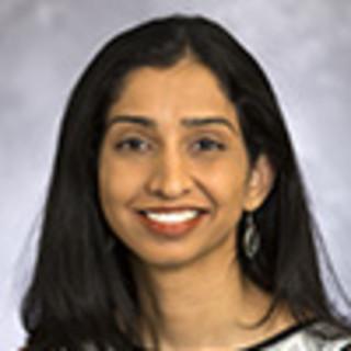 Suchita Pakkala, MD