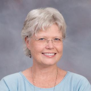 Ingrid Carlson, MD
