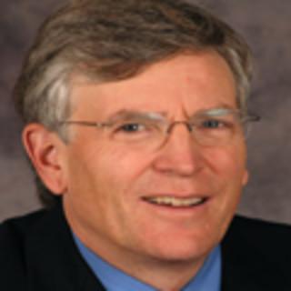 Robert Terkeltaub, MD