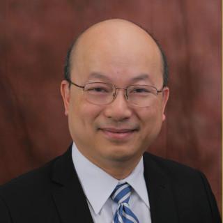 Douglas Phan, MD