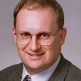 Steven Lansing, MD