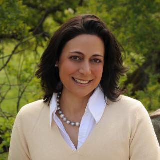 Denise Sweeney, MD